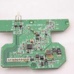 telecrane-sterowanie-radiowe-f24-60d-nadajnik-modul-rf-glowica