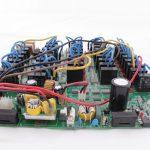 telecrane-sterowanie-radiowe-f24-60d-odbiornik-modul-przekaznikowy-370