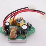 telecrane-sterowanie-radiowe-f24-8d-odbiornik-konwerter-dc-dc