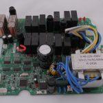 telecrane-sterowanie-radiowe-f24-8d-odbiornik-modul-przekaznik-dekoder-220