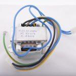 telecrane-sterowanie-radiowe-f24-8d-odbiornik-transformator-24v-42v-230v-30