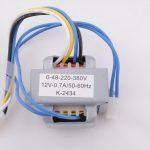 telecrane-sterowanie-radiowe-f24-8d-odbiornik-transformator-48v-220v-380v-30