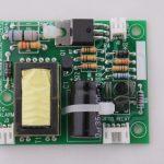 telecrane-sterowanie-radiowe-f25-8d-odbiornik-modul-generatora-piezo-72