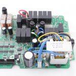 telecrane-sterowanie-radiowe-f25-8d-odbiornik-modul-przekaznik-dekoder