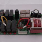 telecrane-sterowanie-radiowe-f21-4d-odbiornik-modul-przekaznikowy-280